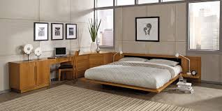 danish furniture companies. exclusively danish furniture companies