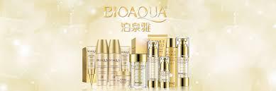 BIOAQUA Makeup Store - отличные товары с эксклюзивными ...