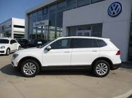 2018 volkswagen tiguan se with awd. plain awd 2018 volkswagen tiguan se awd in grand blanc mi  of blanc intended volkswagen tiguan se with awd