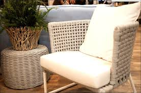 osh outdoor furniture covers. Patio Furniture Covers Osh Luxury 13 New Ty Pennington Gallery Outdoor I