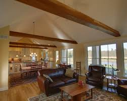 Raised Ranch Living Room Decorating 63 Beautiful Family Room Interior Designs Thoroughly Modern Look