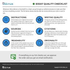 Essay Writing Service Custom Writing Service Ultius