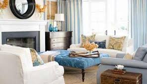 Images Pictures Inspiration Modern Diy Decoration Decorating Pieces Delectable Living Room Dec Decor