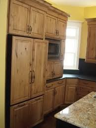 wood panel refrigerator. Fine Refrigerator Wood Panels On Refrigerator Doors Images Intended Panel E