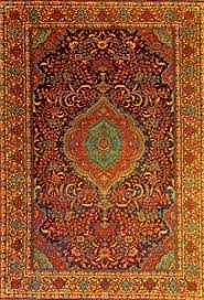 antique oriental rug how to evaluate quality carpet pattern background home