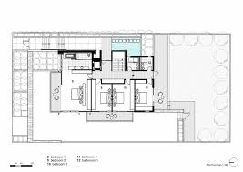 modern home floor plans australia architectural designs modern australian house plans