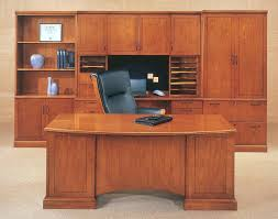 wood office desk plans terrific. Awesome Wood Office Desk Plans Executive Concepts Cool Full Size Inovative Small Terrific C
