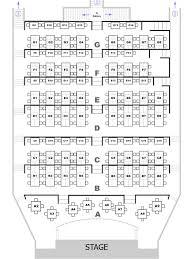 Boulder Dinner Theatre Seating Related Keywords