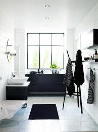 All Bathroom Designs Cool Decorating Design