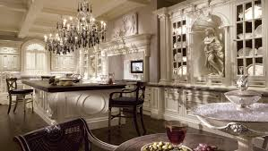 magnificent clive kitchen design fascinating clive kitchen decoration using white wood glass door