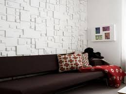 Small Picture Create Gorgeous Interior Design Through Living Room Wall Ideas