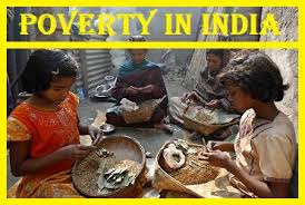 essay archives page of future khoj essay on poverty in for students and children in english