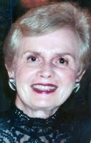 Roberta 'Bobbette' Smith | The Putnam County News & Recorder