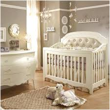 wonderful baby room chandelier and plug in chandelier with orb chandelier