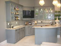 Travertine Flooring In Kitchen Travertine Kitchen Floor Cleaning Travertine Kitchen Floor
