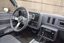 buick regal 1987 interior. 0607htp_05_z 1987_buick_regal interior buick regal 1987 0