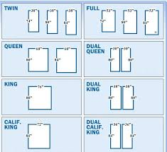 ... Amazing Queen King Size Bed 25 Best Ideas About King Size Mattress  Dimensions On Pinterest ...