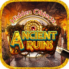You play as emily patterson, the daughter of a scientist casual puzzle game for lovers of finding hidden objects. Amazon Com Hidden Object Ancient Ruins Objects Puzzle Photo Pic Time And Spot The Difference Quest Adventure Game Appstore For Android