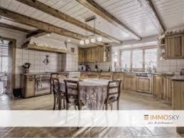 Buy House Mont La Ville Immoscout24