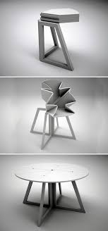 expandable furniture. simple expandable on expandable furniture