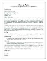 Intern Cover Letter Sample Sample Resumes For Internship Sample ...
