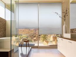 bathroom window designs. Innovation Ideas Bathroom Windows India Window Designs Magnificent Entrancing Design Dbaf Small Curtains R