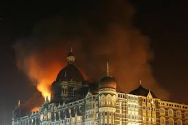 photo essay of mumbai terrorist attacks impact lab photo essay of mumbai terrorist attacks