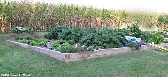 Small Picture Garden Design Garden Design with Drip Irrigation DripWorks Deck