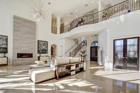 20 beautiful living room designs with