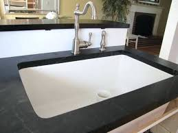 white soapstone countertops cabinets lets see your honed granite or help
