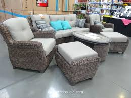 cosco outdoor furniture outdoor nice looking outdoor furniture covers costco outdoor furniture covers