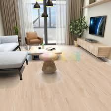 vinly flooring glueless vinyl menards installation