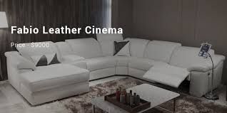 6 most expensive sofas list expensive