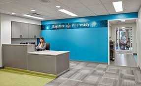 pharmacy design company the four keys to successful pharmacy design steffian bradley