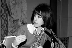 bookmark this nora ephron s a few words about breasts pen  in honor of her extraordinary career we thought we would share nora ephron s 1972 essay a few words about breasts originally published in her esquire