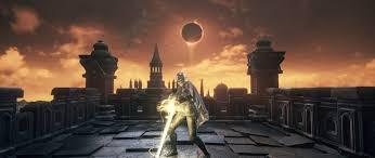 Great Lighting Spear Lightning Blade Dark Souls 3 Wiki