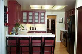 Candice Olson Kitchen Design Modern Home Design Kitchen Design Hgtv