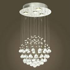 crystal chandeliers melbourne large size of pendant lights classy crystal chandelier light lighting free indoor