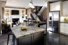 Interior Designer Kitchens