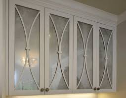 glass cabinet doors f86 in top home design your own with glass cabinet doors
