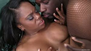 Onyxxx samone xvideos xxx videos watch download and cum onyxxx.