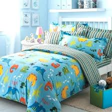 dinosaur sheets queen full size comforter sets for boys bedding baby kids and sheet set