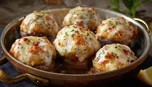 fort worth tx a fort worth woman is suing olive garden after she says she was injured by her stuffed mushroom appetizer