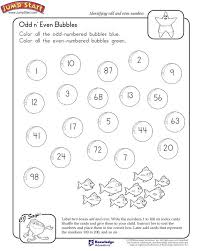 6f34acdeb3e85aa1d0f82344406c39c1 2nd grade math worksheets even and odd 64 best images about math kids on pinterest place value on basic math operations worksheet