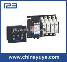 3phase 100a automatic transfer switches for generator jpg westinghouse automatic transfer switch wiring diagram wiring automatic transfer switch wiring