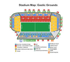 Allianz Stadium Seating Plan Rows Cleveland Browns Stadium