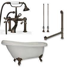 fullsize of peculiar bootz bathtub colors acrylic slipper clawfoot tub bootzhonolulu bathtub reviews bathroom bathtub decor