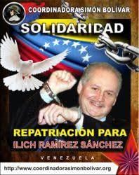 Carlos Ilich Ramirez Sanchez - Photos   Facebook