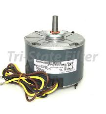 48xz carrier wiring diagram all wiring diagrams baudetails info ge genteq 1 4 hp 208 230 volt condenser fan motor 5kcp39hfwb02s