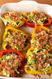 90 healthy fort food recipes healthier ideas for fort foods delish